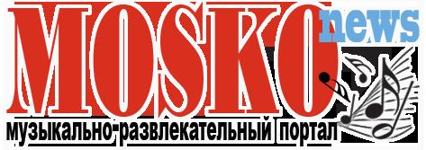 logo-2mini-photo1