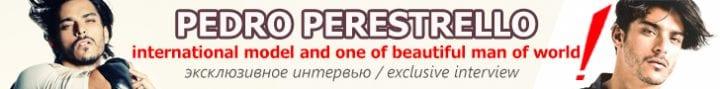 Pedro-Perestrello-banner