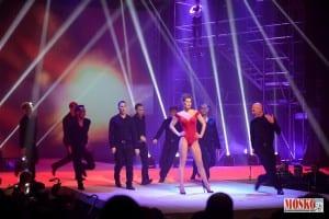 estel-2016-moskonews-116