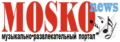 MOSKONEWS.COM