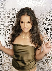 Michelle-Rodriguez-moskonews
