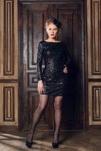 Елена Семенова певица