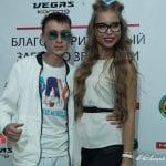 moskonews благотворительного фонда Анна 2