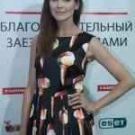 moskonews благотворительного фонда Анна 4