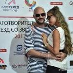 moskonews благотворительного фонда Анна 5