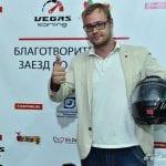 moskonews благотворительного фонда Анна 8