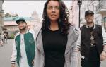 группа Мир Москва конкурс 1