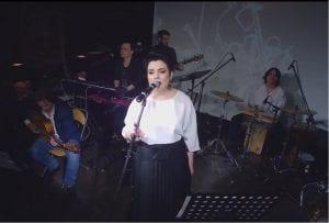 Amaria 4