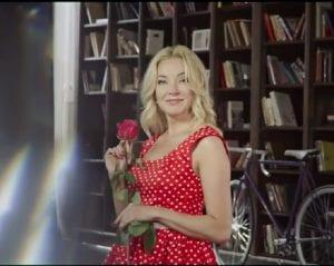 Вероника Андреева 5