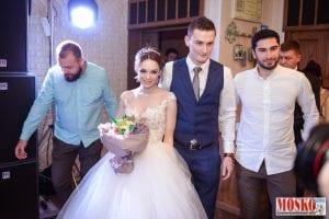 Диана-Шурыгина-свадьба-106