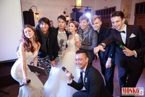 Диана-Шурыгина-свадьба-112