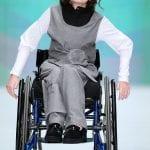 Bezgraniz Couture 4
