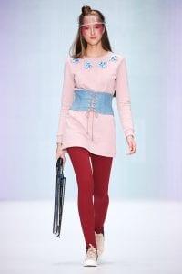 FashionTime Designers 1