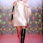 Slava Zaitsev's Fashion Laboratory 5