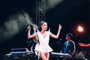 Фестиваль «PaRUS» 3