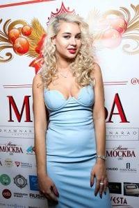 Миссис Москва 2017 3