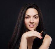 Маша PANOVA 1