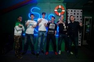 SUNLIFE FM 7