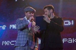 Top Hit Music Awards 2