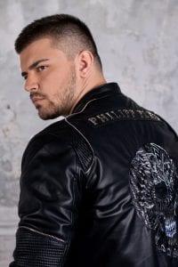 Алексей Стрельцов Trend Music