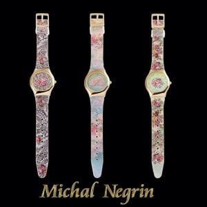 Михаль Негрин 5
