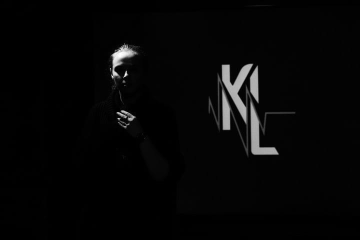 Камилла-Лысенко-moskonews-3