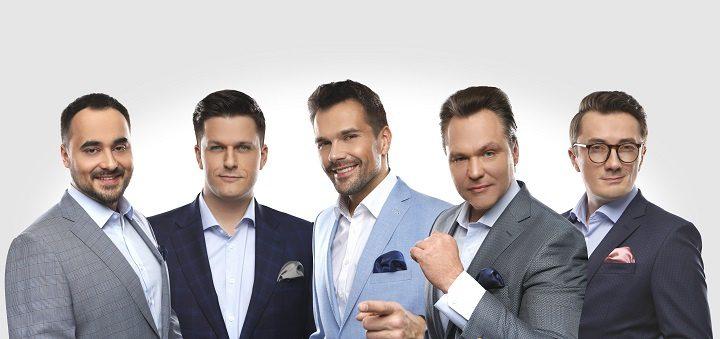 Группа ViVA Германия