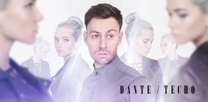 Dante тесно 1