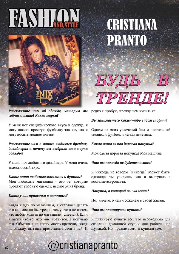 62 Top Event Mag 2