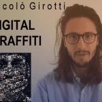 Nicolò Girotti 1