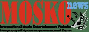 moskonews-logo-300