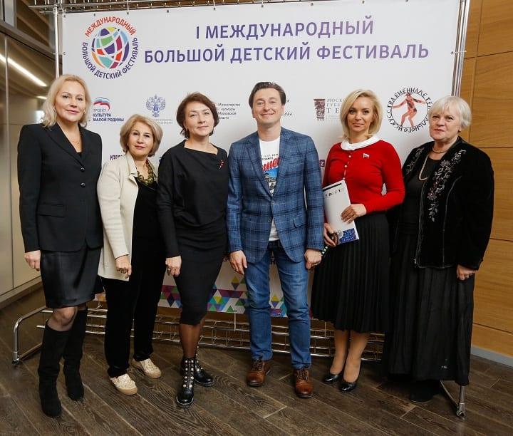 Фестиваль-Безруков-7
