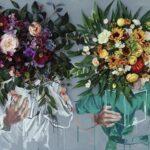 Eden Совершенство цветов