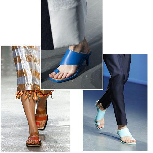 Босоножки и сандалии 02