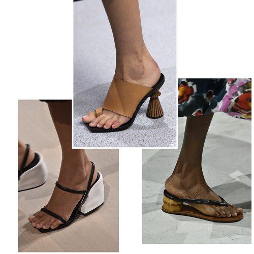 Босоножки и сандалии 05