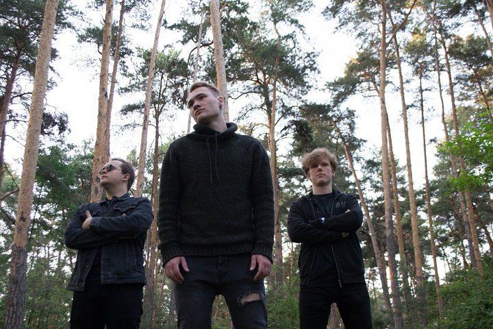 рок группа АТМО