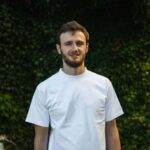 Александр Миронченко фитнес-тренер