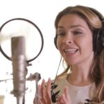 Alina Yarovaya - Musik der Liebe