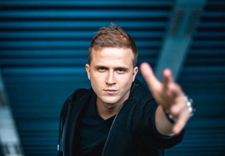 Евгений Банифатов актер 2020