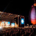 Фестиваль Parus 2020