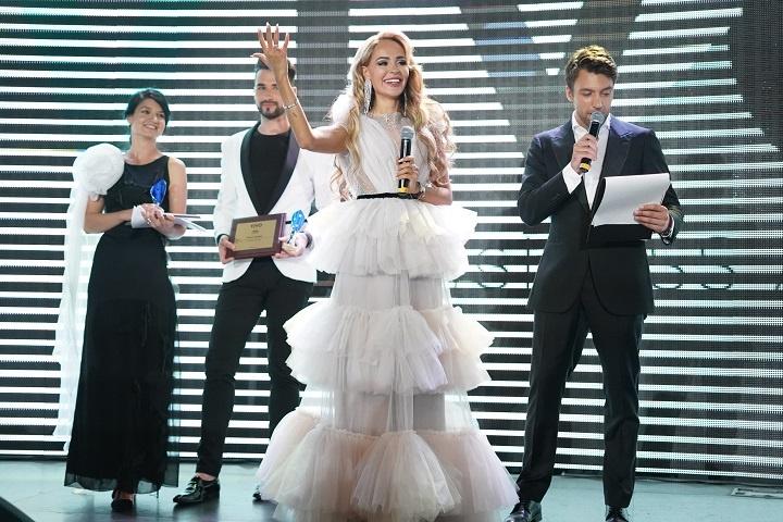 Dore beauty awards 01