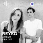 REYKO_square_22.10