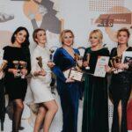 Dore Award 2020