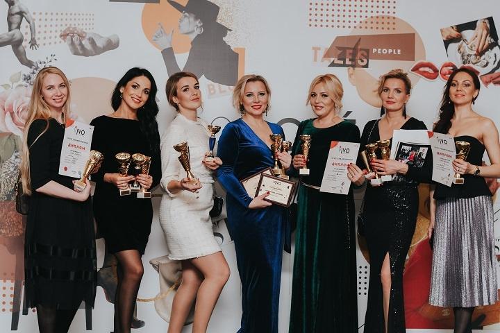 Премия Dore 2020