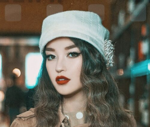 ТОП-9 интересных фактов о Японии от дочери самурая Софи МаЭда