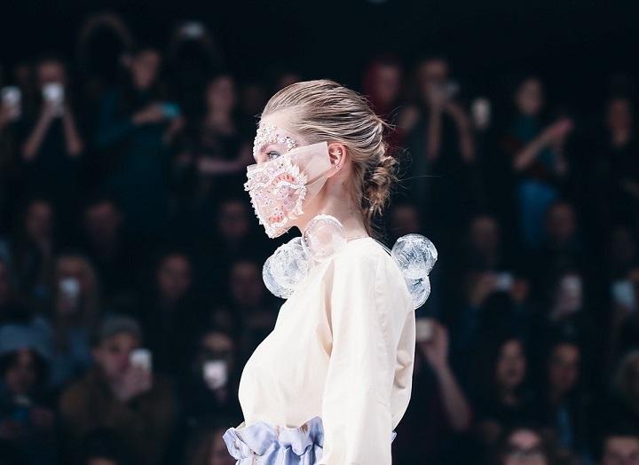Fashion Futurum Forum 2020