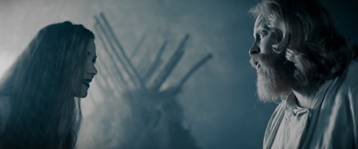 кадр з фільма Дачка цемры (11)