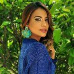 Geraldine Gonzalez