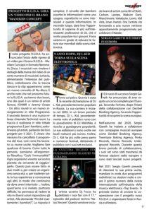 Top Event #1 Italian 05