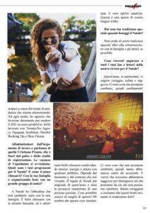 Top Event #1 Italian 11